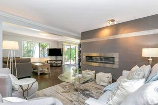 """Photo 11: 3752 NICO WYND Drive in Surrey: Elgin Chantrell Townhouse for sale in """"Nico Wynd Estates"""" (South Surrey White Rock)  : MLS®# R2599347"""