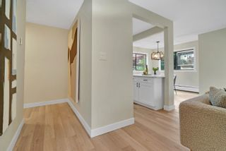 """Photo 14: 206 330 W 2ND Street in North Vancouver: Lower Lonsdale Condo for sale in """"LORRAINE PLACE"""" : MLS®# R2604160"""