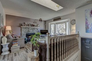 Photo 3: 314 Nelson Road: Carseland Detached for sale : MLS®# A1040058