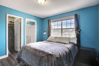 Photo 15: 306 Inglewood Grove SE in Calgary: Inglewood Row/Townhouse for sale : MLS®# A1098297