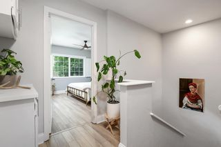 Photo 20: NORTH PARK Townhouse for sale : 3 bedrooms : 2057 Haller Street in San Diego