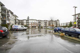 "Photo 11: 217 46150 BOLE Avenue in Chilliwack: Chilliwack N Yale-Well Condo for sale in ""Newmark"" : MLS®# R2535696"