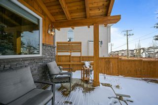 Photo 39: 192 Tuscany Ridge View NW in Calgary: Tuscany Detached for sale : MLS®# A1085551