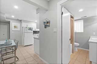 Photo 10: 1060 1062 RIDLEY Drive in Burnaby: Sperling-Duthie Duplex for sale (Burnaby North)  : MLS®# R2576952