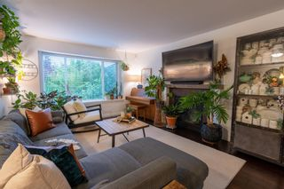 Photo 5: 19609 WAKEFIELD Drive in Langley: Willoughby Heights House for sale : MLS®# R2622964