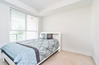 Photo 14: 211 6438 195A STREET in Surrey: Clayton Condo for sale (Cloverdale)  : MLS®# R2601400