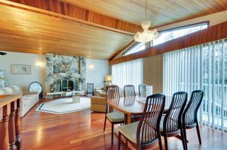 Photo 6: 4297 ATLEE AVENUE in Burnaby: Deer Lake Place House for sale (Burnaby South)  : MLS®# R2009771