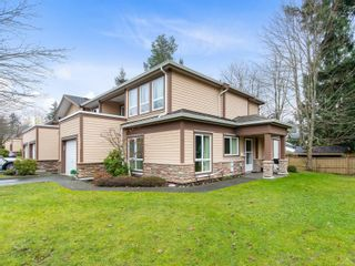 Photo 16: 1651 Creekside Dr in : Na Central Nanaimo Row/Townhouse for sale (Nanaimo)  : MLS®# 865852