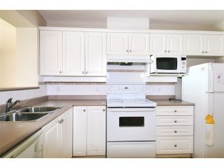 """Photo 7: 203 12148 224TH Street in Maple Ridge: East Central Condo for sale in """"THE PANORAMA BY E.C.R.A."""" : MLS®# V1045485"""