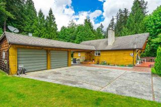 Photo 6: 3333 WILLERTON Court in Coquitlam: Burke Mountain House for sale : MLS®# R2586666