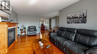 Photo 4: 77 Hopedale Crescent in St. John's: House for sale : MLS®# 1236760