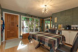 Photo 24: 2034 Holden Corso Rd in : Na Cedar House for sale (Nanaimo)  : MLS®# 862956