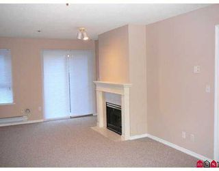 """Photo 2: 202 33165 2ND Avenue in Mission: Mission BC Condo for sale in """"Mission Manor"""" : MLS®# F2721947"""