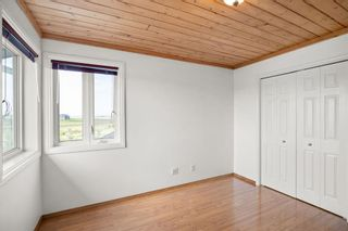 Photo 32: 251082 Range Road 32 in Rural Rocky View County: Rural Rocky View MD Detached for sale : MLS®# A1146845
