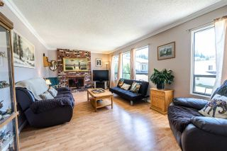"""Photo 2: 1885 BEEDIE Place in Coquitlam: River Springs House for sale in """"RIVER SPRINGS"""" : MLS®# R2334237"""