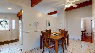 Photo 17: 8504 10 Avenue in Edmonton: Zone 29 House for sale : MLS®# E4243493