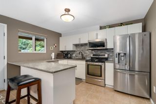 Photo 45: 8 Edwards Estates Rd in : VR Six Mile House for sale (View Royal)  : MLS®# 863329