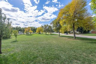 Photo 37: 5024 2 Street NW in Calgary: Thorncliffe Detached for sale : MLS®# A1148787