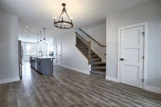 Photo 17: 10740 153 Street NW in Edmonton: Zone 21 House for sale : MLS®# E4228572