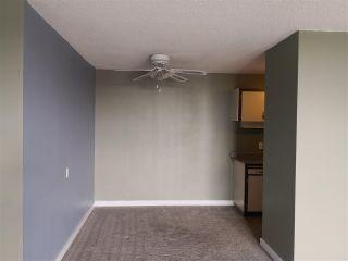 Photo 6: 206 12141 JASPER Avenue in Edmonton: Zone 12 Condo for sale : MLS®# E4245143