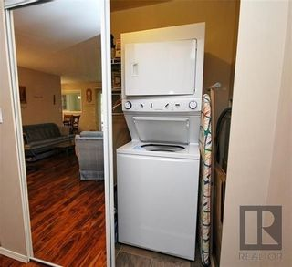 Photo 13: 120 500 Cathcart Street in Winnipeg: Charleswood Condominium for sale (1G)  : MLS®# 1820247