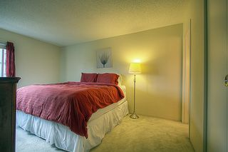 "Photo 9: 209 3411 SPRINGFIELD Drive in Richmond: Steveston North Condo for sale in ""BAYSIDE COURT"" : MLS®# V908427"