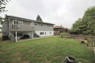 """Photo 20: 1456 DENISE Place in Port Coquitlam: Mary Hill House for sale in """"MARY HILL"""" : MLS®# R2344016"""
