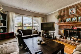 Photo 6: 4634 UNION Street in Burnaby: Brentwood Park House for sale (Burnaby North)  : MLS®# R2547224