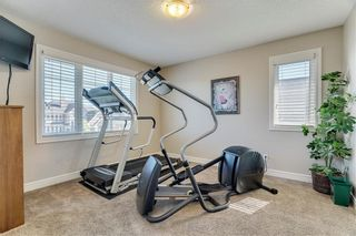 Photo 23: 82 WENTWORTH Terrace SW in Calgary: West Springs Detached for sale : MLS®# C4193134