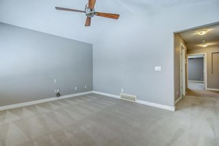 Photo 36: 150 Cranwell Green SE in Calgary: Cranston Detached for sale : MLS®# A1066623
