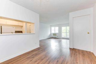Photo 7: 823 1450 Glen Abbey Gate in Oakville: Glen Abbey Condo for lease : MLS®# W5217020
