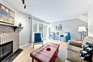 Photo 4: #37 10 Point Drive NW in Calgary: Point McKay Row/Townhouse for sale : MLS®# A1074626