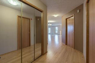 Photo 20: 214 7239 SIERRA MORENA Boulevard SW in Calgary: Signal Hill Apartment for sale : MLS®# C4282554
