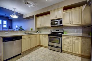 Photo 6: : Condo for sale