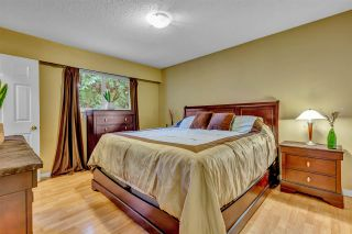 Photo 26: 7748 118A Street in Surrey: Scottsdale House for sale (N. Delta)  : MLS®# R2522047