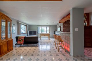 Photo 29: 2225 KASLO Street in Vancouver: Renfrew VE House for sale (Vancouver East)  : MLS®# R2589989