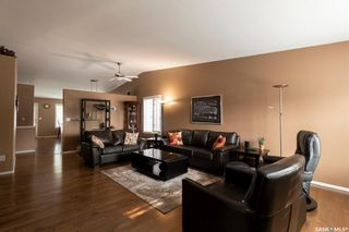 Photo 4: 106 322 La Ronge Road in Saskatoon: Lawson Heights Residential for sale : MLS®# SK872037