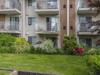 Photo 20: 102 1187 PIPELINE Road in Coquitlam: New Horizons Condo for sale : MLS®# R2169798