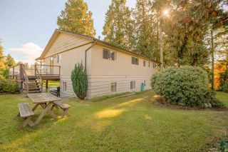 """Photo 19: 3311 DALEBRIGHT Drive in Burnaby: Government Road House for sale in """"GOVERNMENT ROAD"""" (Burnaby North)  : MLS®# R2214815"""