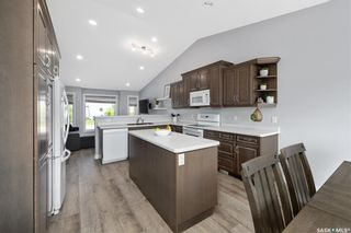 Photo 13: 900 4th Street South in Martensville: Residential for sale : MLS®# SK858827