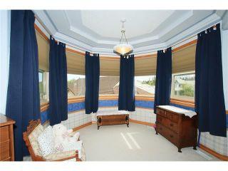 Photo 30: 108 WEST TERRACE Point(e): Cochrane House for sale : MLS®# C4077226