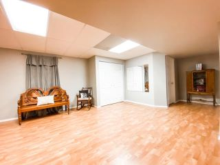 Photo 18: 4028 51 Street: Provost House for sale (MD of Provost)  : MLS®# A1043541