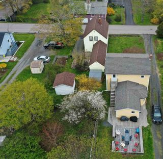 Photo 5: 113 FIRST Avenue in Digby: 401-Digby County Residential for sale (Annapolis Valley)  : MLS®# 202111658