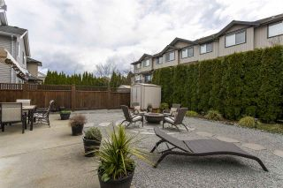 Photo 34: 840 VEDDER Place in Port Coquitlam: Riverwood House for sale : MLS®# R2560600