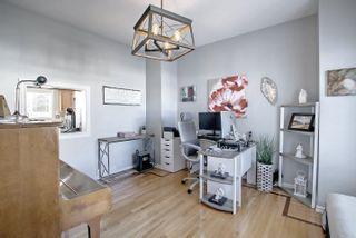 Photo 12: 1005 GOODWIN Court in Edmonton: Zone 58 House for sale : MLS®# E4262780