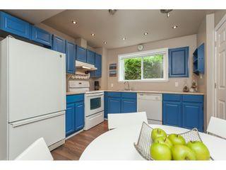 Photo 10: 4905 6 Avenue in Delta: Tsawwassen Central House for sale (Tsawwassen)  : MLS®# R2410076