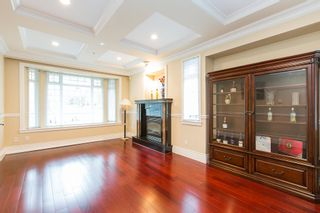 Photo 2: 180 W 62ND AVENUE in Vancouver: Marpole House for sale (Vancouver West)  : MLS®# R2009179