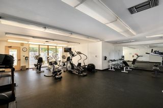 Photo 36: RANCHO BERNARDO Condo for sale : 2 bedrooms : 12818 Corte Arauco in San Diego