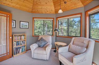 Photo 45: 855 Hope Spring Rd in : Isl Quadra Island House for sale (Islands)  : MLS®# 873398