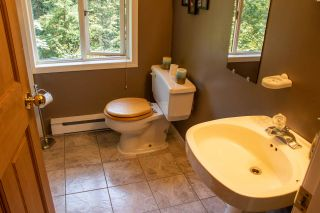 Photo 14: 11644 CAMPION Street in Mission: Stave Falls House for sale : MLS®# R2383571